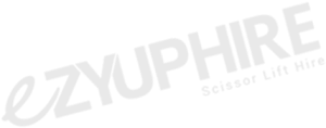 ezyuphire